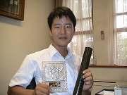 http://www.gis.ed.jp/gaku/47/takuya02.jpg